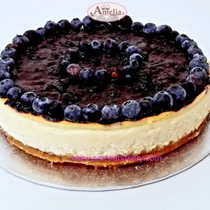 Cheesecake-arandanos web