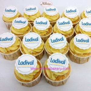 Cupcakes-corporativos-logo-ladival_web
