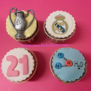 Cupcakes-decorados-fondant-real-madrid-copa-champions-amelia-bakery_water