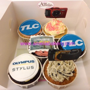 Cupcakes-decorados-fondant-corporativos-olympus-tlc-web
