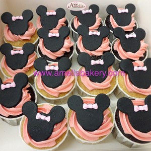 Cupcakes-minnie-mouse_web