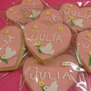 Galleta-decorada-comunion-1-amelia-bakery