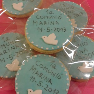 Galleta-decorada-comunion-2-amelia-bakery
