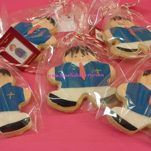 Galleta-decorada-comunion-amelia-bakery_water