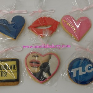 Galleta-decorada-corporativo_water