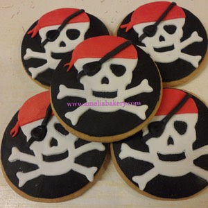 galleta-decorada-fondant-Piratas_water