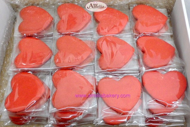 Galletas-corazon-rojo-san-valentin-corporativas_web
