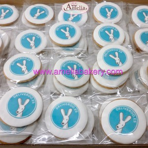 Galletas-corporativa-deliveroo-amelia-bakery_1-web