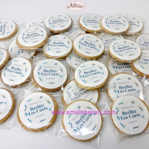 Galletas-corporativas-berlitz-con-logo_web