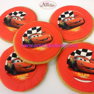 Galletas-decoradas-fondant-cars-oblea-amelia-bakery-web