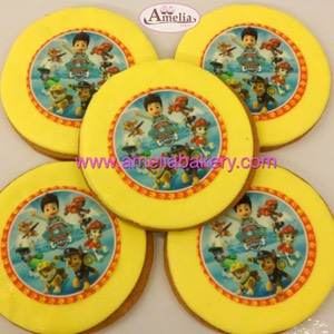 Galletas-decoradas-fondant-bautizo-Baby-Shower-amelia-bakery-web
