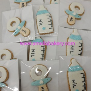 Galletas-decoradas-fondant-mickey-amelia-bakery-web