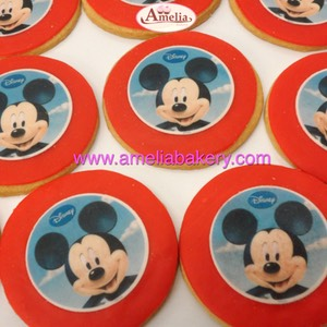 Galletas-decoradas-fondant-minnie-amelia-bakery-web