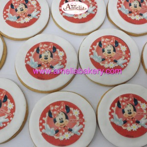 Galletas-decoradas-fondant-Baby-Shower-amelia-bakery-web