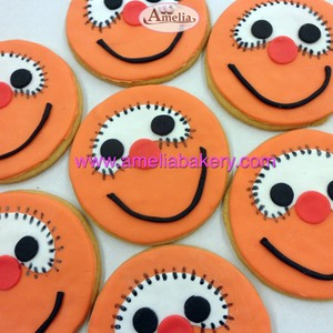 Galletas-decoradas-fondant-minion-minions-amelia-bakery-web