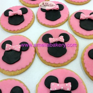 Galletas-decoradas-fondant-comunion-amelia-bakery-web