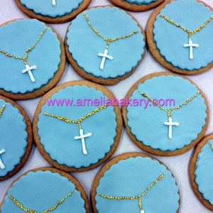 Galletas-decoradas-fondant-Frozen-amelia-bakery-web