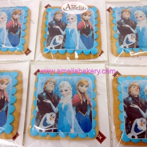 Galletas-decoradas-fondant-Pocoyo-amelia-bakery-web