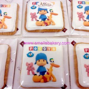 Galletas-decoradas-fondant-1-año-amelia-bakery-web