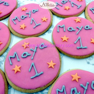 Galletas-decoradas-fondant-rosas-nekane-amelia-bakery_water