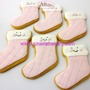 Galletas-decoradas-fondant-corona-amelia-bakery-web
