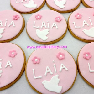 Galletas-decoradas-fondant-camiseta-espanyol-amelia-bakery_water