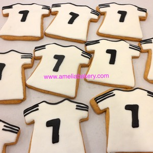 Galletas-decoradas-fondant-frozen-amelia-bakery_water