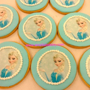 Galletas-decoradas-fondant-I-love-bcn-amelia-bakery_water
