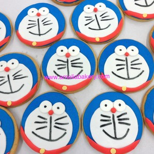 Galletas-decoradas-fondant-camiseta-barcelona-amelia-bakery_water