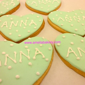 Galletas-decoradas-fondant-nombre-amelia-bakery_water
