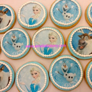 Galletas-decoradas-fondant-frozen-amelia-bakery_3_water