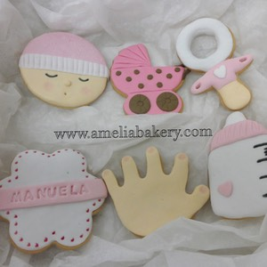 Galletas-decoradas-fondant-necimiento-bebe-amelia-bakery_water