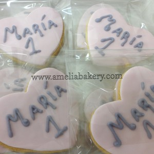 Galletas-decoradas-fondant-amelia-bakery_water