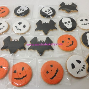 Galletas-decoradas-fondant-halloween-amelia-bakery_0_water