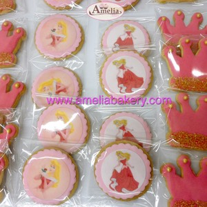 Galletas-decoradas-fondant-la-bella-durmiente-amelia-bakery-web