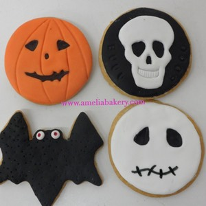 Galletas-decoradas-fondant-halloween-amelia-bakery_water