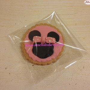 Galletas-decoradas-fondant-minie-disney-amelia-bakery_water