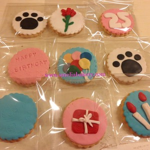 Galletas-decoradas-fondant-happy-birthday-amelia-bakery_0_water