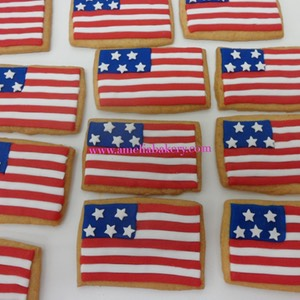 Galletas-decoradas-fondant-USA-Flag-Bandera_water