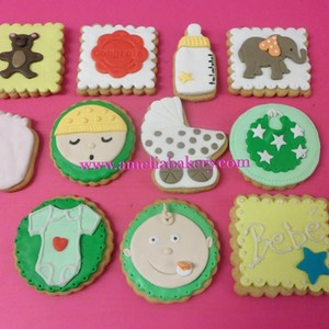 Galletas-decoradas-fondant-bebe-baby-shower-amelia-bakery_water