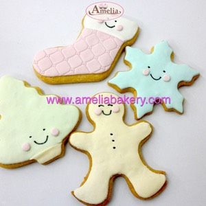 Galletas-decoradas-fondant-mapamundi-amelia-bakery-web