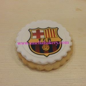 Galletas-decoradas-fondant-escudo-barcelona_water