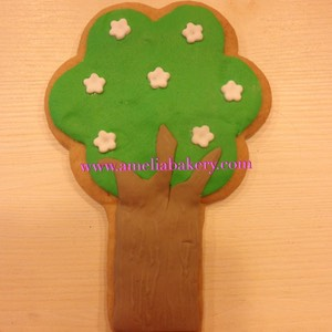 Galletas-decoradas-fondant-arbol-amelia-bakery_water