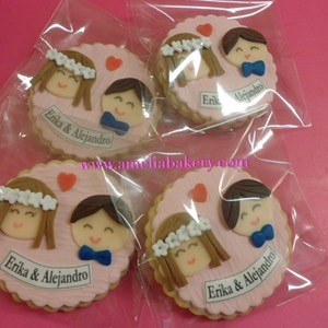 Galletas-decoradas-fondant-para-boda-amelia-bakery_0_water