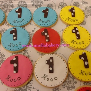 Galletas-decoradas-fondant-numero-1-colores-amelia-bakery_0_water