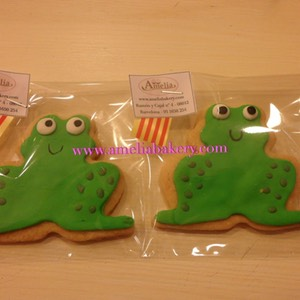 Galletas-decoradas-fondant-ranas-amelia-bakery_water