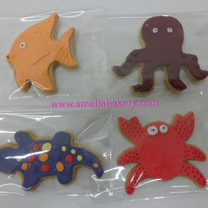 Galletas-decoradas-fondant-animales-pulpo-cangrejo-pez_water
