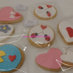 Galletas-decoradas-fondant-varias-amelia_water