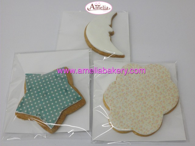 Galletas-decoradas-fondant-tortuga-amelia-bakery