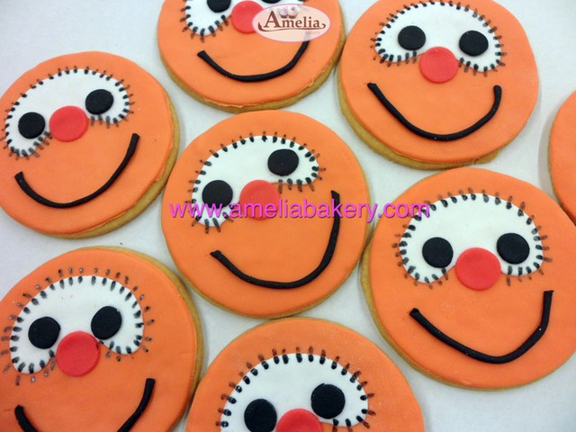 Galletas-decoradas-fondant-Mic-TV3-amelia-bakery-web